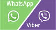whatsviber2